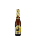 Leffe Blonde NRB - Venus Wine & Spirit