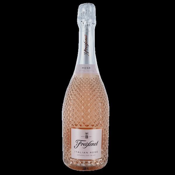 Freixenet Italian Rosé - Venus Wine & Spirit
