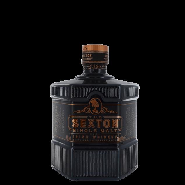 Sexton - Venus Wine & Spirit
