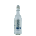 Belu Sparkling Water 500ml - Venus Wine & Spirit
