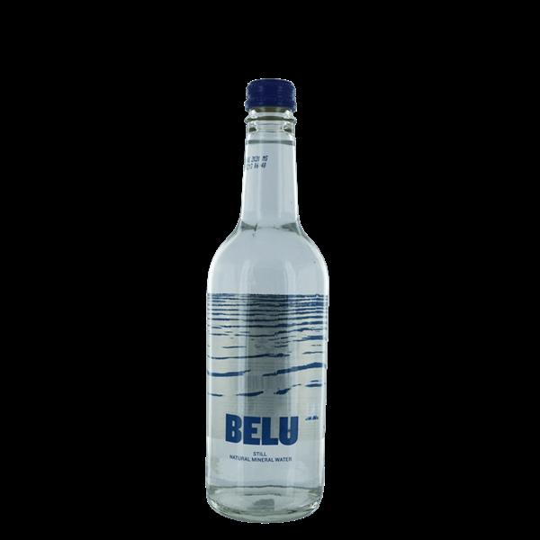 Belu Still Water - Venus Wine & Spirit