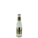 Fever Tree Premium Ginger Ale NRB - Venus Wine & Spirit