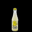 Lemony Lemonade NRB - Venus Wine & Spirit