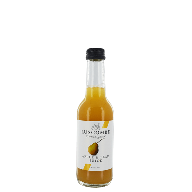 Luscombe Pear & Apple - Venus Wine & Spirit