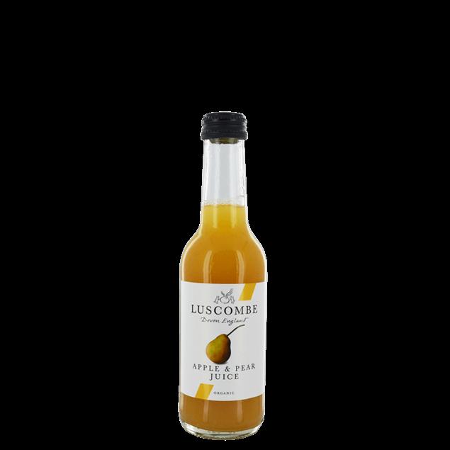 Luscombe Pear & Apple - Venus Wine & Spirit