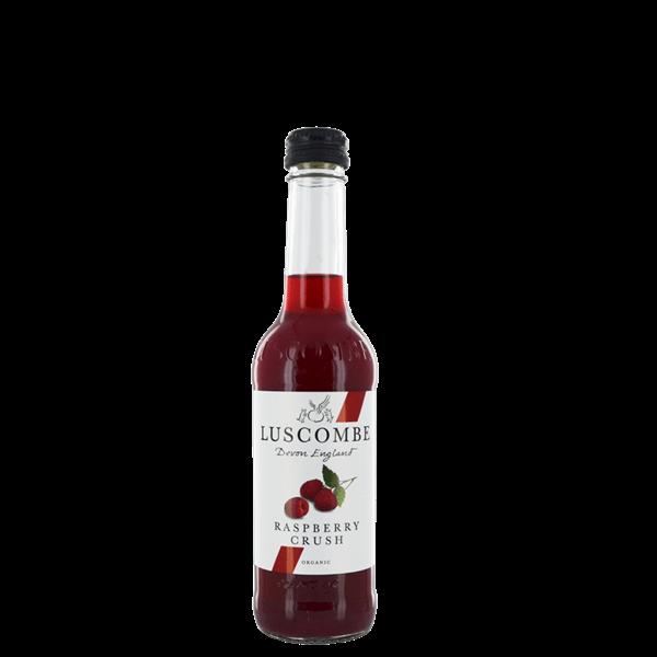 Luscombe Raspberry Crush - Venus Wine & Spirit
