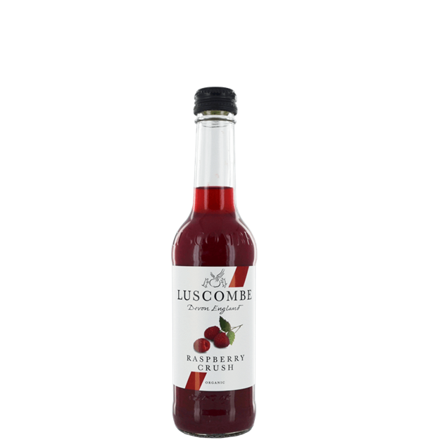 Luscombe Raspberry Crush - Venus Wine & Spirit