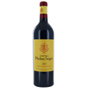 Chateau Phelan Segur - Venus Wine & Spirit