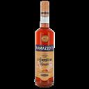 Ramazzotti Rosato - Venus Wine & Spirit