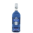 Greenall's Blueberry Gin - Venus Wine & Spirit