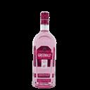 Greenall's Wild Berry Gin - Venus Wine & Spirit