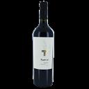 Tapiz Malbec - Venus Wine & Spirit