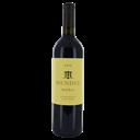 Mendel Malbec - Venus Wine & Spirit