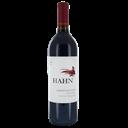 Hahn Winery Cabernet Sauvignon - Venus Wine & Spirit