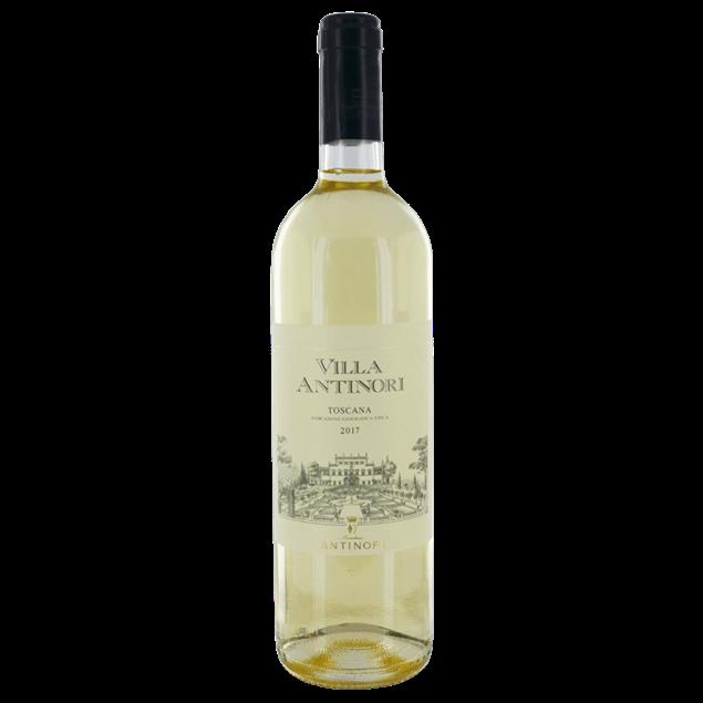 Villa Antinori Bianco Toscano IGT - Venus Wine & Spirit