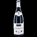 Beaujolais - Villages Georges Duboeuf - Venus Wine & Spirit