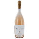 Whispering Angel Rose - Venus Wine & Spirit