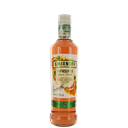 Smirnoff Orange Grapefruit & Bitter - Venus Wine & Spirit