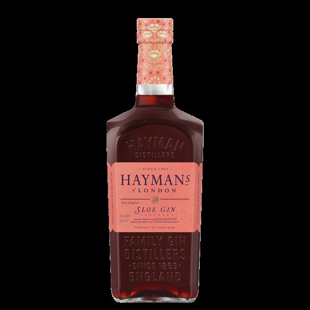 Hayman's Sloe Gin - Venus Wine & Spirit
