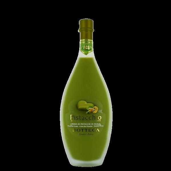 Bottega Pistacchio - Venus Wine & Spirit