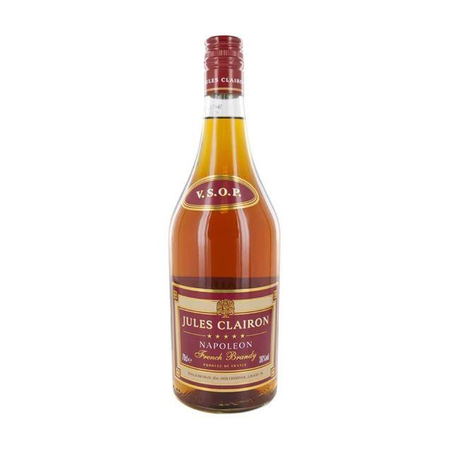 Jules Clairon - Venus Wine & Spirit