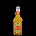 Fentimans Mandarin & Sevilla Orange - Venus Wine & Spirit