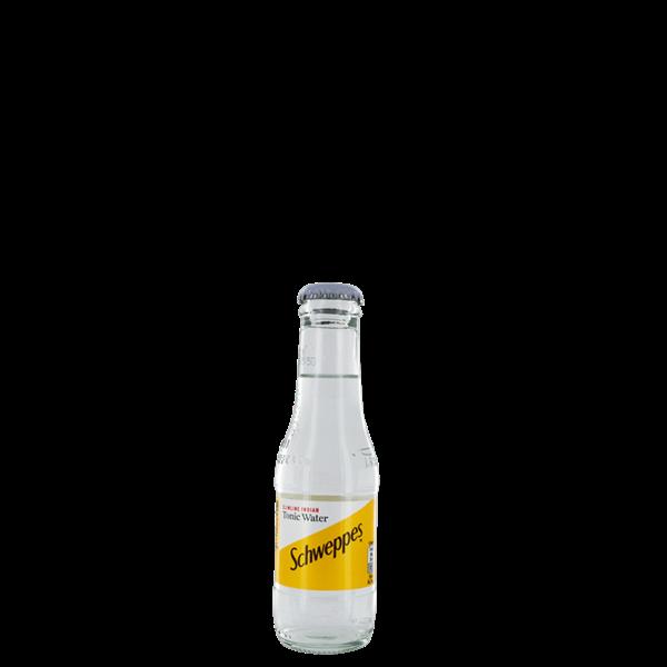 Schweppes Slim Line Tonic Water - Venus Wine & Spirit