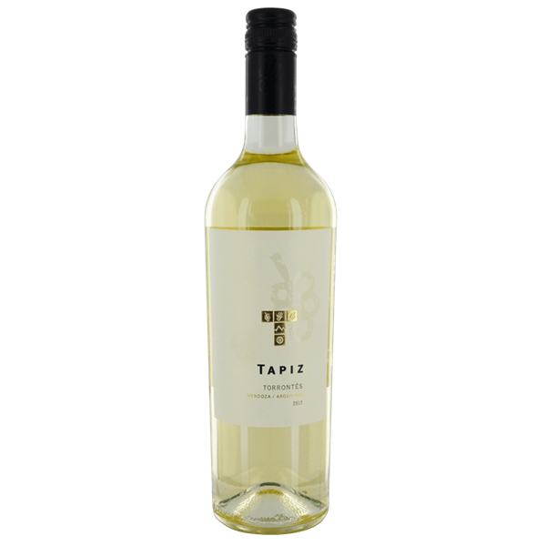 Tapiz Torrontes - Venus Wine & Spirit