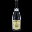 Chateauneuf Du Pape Alchimie - Venus Wine & Spirit