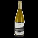 Columbia Winery Chardonnay - Venus Wine & Spirit