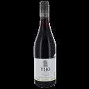 Tiki Estate Pinot Noir - Venus Wine & Spirit