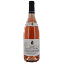 Bailly Sancerre Rose - Venus Wine & Spirit
