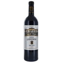 Chateau Leoville Barton - Venus Wine & Spirit