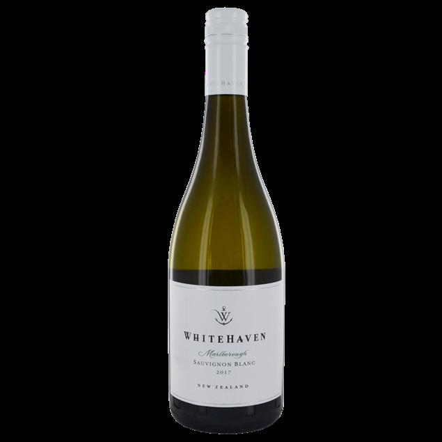 Whitehaven Sauvignon Blanc - Venus Wine & Spirit