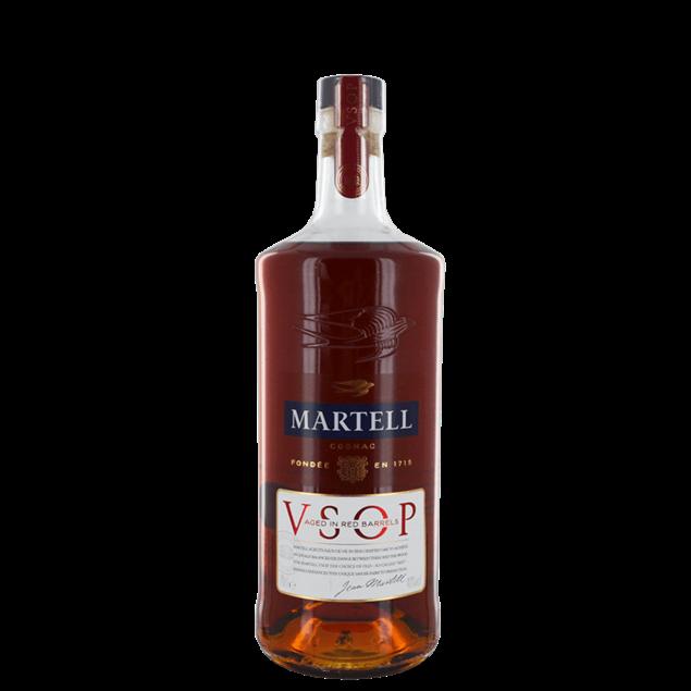 Martell VSOP - Venus Wine & Spirit
