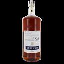 Martell VS 1.5 Ltr Cognac - Venus Wine & Spirit