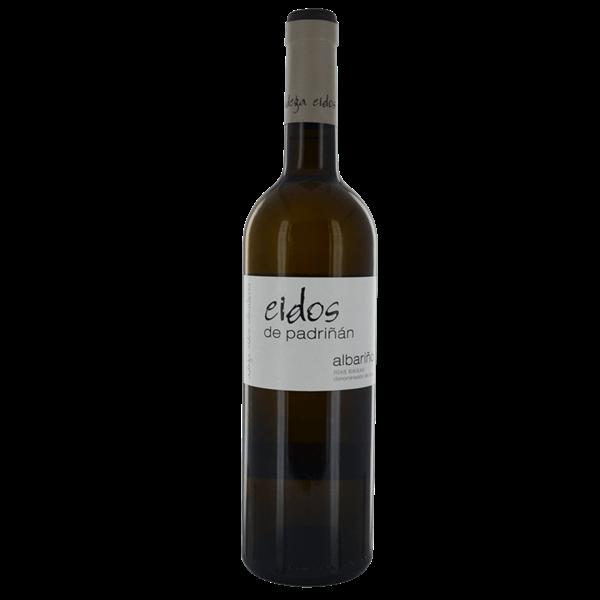 Adega Eidos De Padrinan Albarino - Venus Wine & Spirit