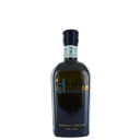 An Dulaman Irish Maritime Gin - Venus Wine & Spirit