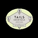 Tails Classic Bacardi Martini - Venus Wine & Spirit