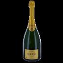 Champagne Krug Cuvee - Venus Wine & Spirit