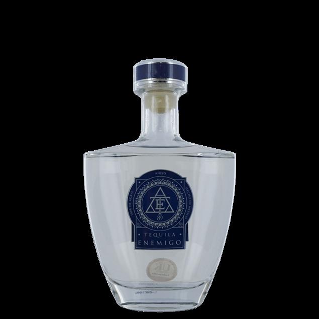 Enemigo 89 Anejo Cristalino - Venus Wine & Spirit