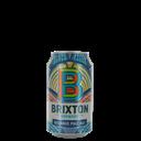 Brixton Brewery - Reliance Ale Cans - Venus Wine & Spirit