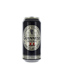 Guinness Original Cans - Venus Wine & Spirit