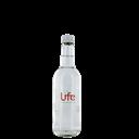 Life Still Water Glass - Venus Wine & Spirit