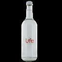 Life Water Still 750 ml - Venus Wine & Spirit