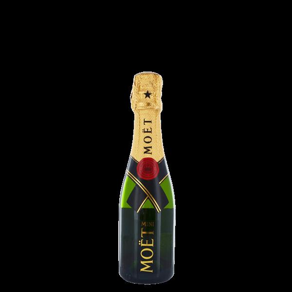 Moet Brut NV - Venus Wine & Spirit