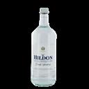 Hildon Still Water NRB - Venus Wine & Spirit