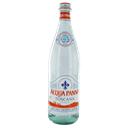 Panna Still Water 1Lt - Venus Wine & Spirit