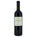 Cheval Des Andes - Venus Wine & Spirit