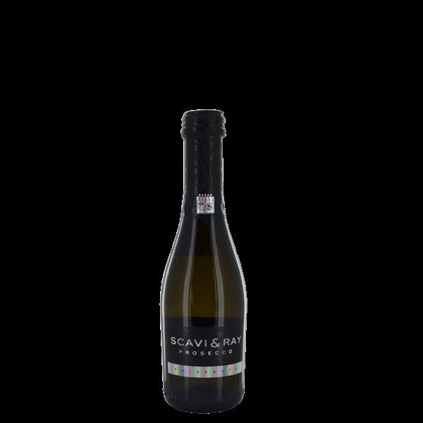 Scavi Ray Prosecco - Venus Wine & Spirit